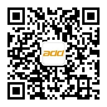 火爆食品�料招商�W微信公�平�_